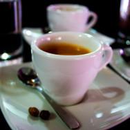 Dégustez le café comme on déguste du vin