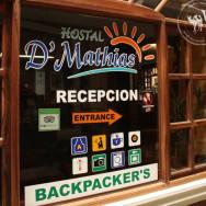 Baños: la ville aux mille hôtels, guide de voyage