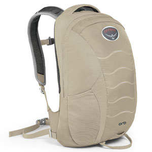 Osprey Orb day pack