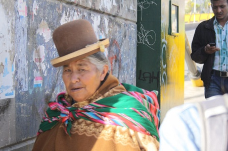 40 Facts You Need to Know About Bolivia