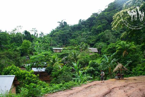 Rurrenabaque Travel Guide