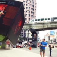 Kuala Lumpur Top Activities